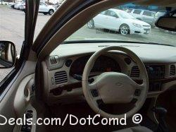 2004 Chevrolet Impala LS Not perfect but drives good $4,000.00