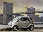 Smart Car pictures
