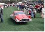 Amazing pictures from the past and present! And the 2015 Corvette Stingray!