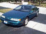 V6 58,000 miles
