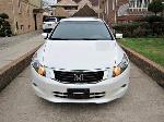 2010 Honda Accord $3,000.00