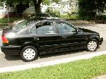 1998 Honda Civic $750