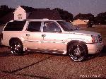 great vehicle