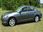 2008 Honda Accord $2,500.00